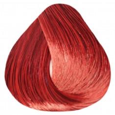 ESTEL PROFESSIONAL 77/55 краска для волос, страстная кармен / ESSEX Princess Extra Red 60 мл