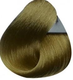 ESTEL PROFESSIONAL 10/13 краска для волос, светлый блондин пепельно-золотистый (солнечный берег) / ESSEX Princess 60 мл