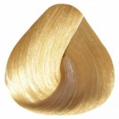 ESTEL PROFESSIONAL 9/36 краска для волос, блондин золотисто-фиолетовый / DE LUXE SILVER 60 мл