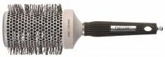 DEWAL PROFESSIONAL Термобрашинг Ion Ceramic, ионо-керамическое покрытие, нейлоновая щетина d 62/82 мм