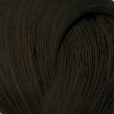 LONDA PROFESSIONAL 5/07 краска для волос, светлый шатен натурально-коричневый / LC NEW 60 мл
