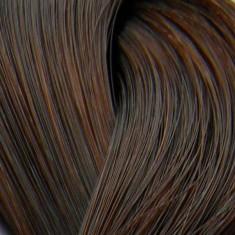 LONDA PROFESSIONAL 6/41 краска для волос, темный блонд медно-пепельный / LC NEW 60 мл