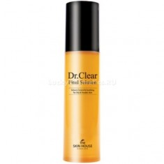 The Skin House Dr Clear Magic Lotion