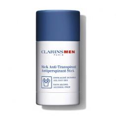 CLARINS Дезодорант-антиперспирант стик для мужчин 75 г