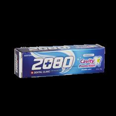 Паста зубная 2080 DENTAL CLINIC Натуральная мята 20 г