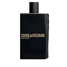 ZADIG&VOLTAIRE Just rock! Pour Lui Туалетная вода, спрей 50 мл