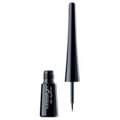 MISSLYN Подводка для глаз dip eyeliner № 10 Black, 3 мл