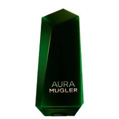 MUGLER Лосьон для тела AURA 200 мл