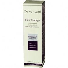 Селенцин Hair Therapy лосьон-спрей укрепляющий от выпадения волос 150мл N1 фл