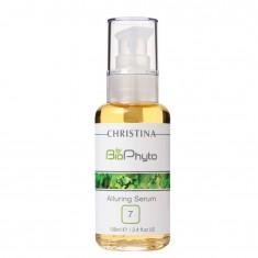 Кристина (Christina) Bio Phyto сыворотка Очарование Alluring Serum шаг 7 100мл