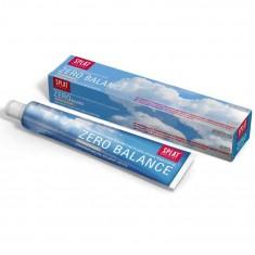 Сплат/Splat Special зубная паста ЗЕРО БАЛАНС гипоаллергенная без фторида 75мл