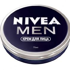 Нивея для мужчин Крем для лица 75мл NIVEA