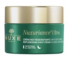 NUXE Nuxuriance Ultra Ночной укрепляющий крем 50 мл