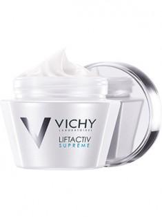 Vichy (Виши) Лифтактив Супрем Уход для нормальной и комбинированной кожи 50 мл