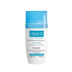 Uriage (Урьяж) Роликовый дезодорант 50 мл