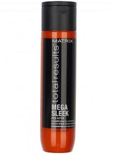 Matrix Мега Слик Кондиционер разглаживающий 300 мл