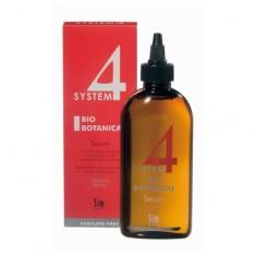 Sim Sensitive Система 4 сыворотка Био Ботаникл 500мл