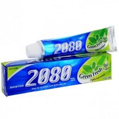 KeraSys Зубная паста 2080 Зеленый чай 120 g
