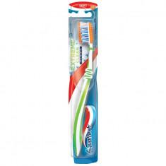 Аквафреш Зубная щетка Tooth&Tongue Extreme Clean + Interdental AQUAFRESH