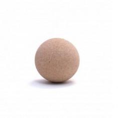 Бурлящий шарик