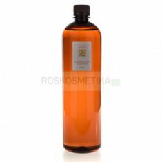 Массажное масло виноградной косточки, 1 л (R-cosmetics)