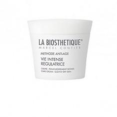 Крем восстанавливающий, энергонасыщающий для сухой кожи, 50 мл (La Biosthetique)