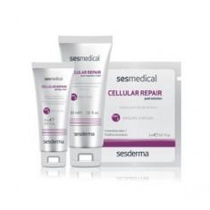 Программа для клеточного восстановления, 1 шт. (Sesderma)