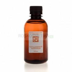 Массажное масло из зародышей пшеницы, 250 мл (R-cosmetics)