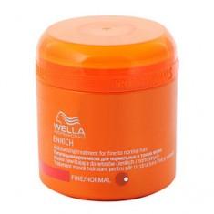 Питательная крем-маска для нормальных и тонких волос, 150 мл (Wella Professional)