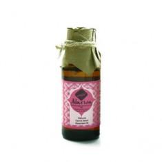 Эфирное масло семян моркови, 30 мл (Adarisa)