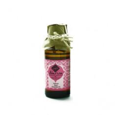 Эфирное масло базилика, 30 мл (Adarisa)
