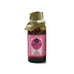 Эфирное масло зеленого чая, 30 мл (Adarisa)
