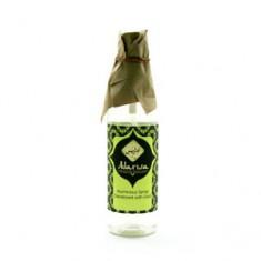Квасцовый дезодорант-спрей с удом, 100 мл (Adarisa)