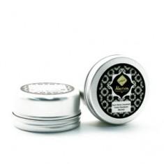 Алунитовый крем-дезодорант нейтральный без запаха, 50 г (Adarisa)