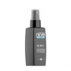 Сыворотка-концентрат мультиактивная 15 в 1, 150 мл (Nirvel)