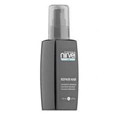 Флюид для защиты цвета окрашенных волос, 150 мл (Nirvel)