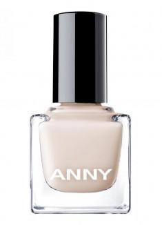 База для ногтей укрепляющая ANNY