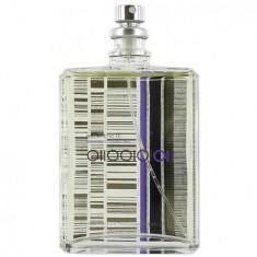 ESCENTRIC 01 вода парфюмерная унисекс 100 ml ESCENTRIC MOLECULES