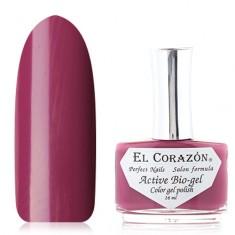 El Corazon, Активный Биогель Cream, №423/264
