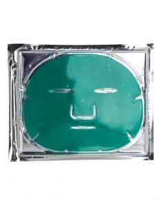 Патчи, нетканные маски Beauty Style