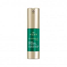 NUXE Nuxuriance Ultra Комплексный антивозрастной уход для контура глаз и губ 15 мл
