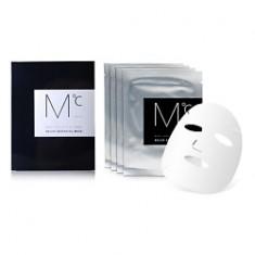 MDOC Восстанавливающая маска для лица Relief 18 мл х 4