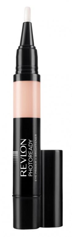 REVLON Основа для макияжа глаз 003 / Photoready Eye Primer + Brightener