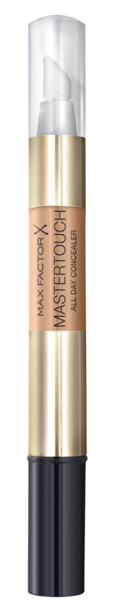 MAX FACTOR Корректор 303 / Mastertouch Under-eye Concealer ivory 10 г
