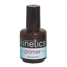 Kinetics, Праймер кислотный, 14 мл