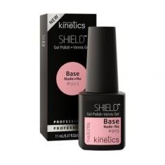 Kinetics, База Shield Nude №903, 11 мл