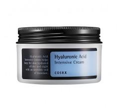 увлажняющий крем с гиалуроновой кислотой cosrx hyaluronic acid intensive cream