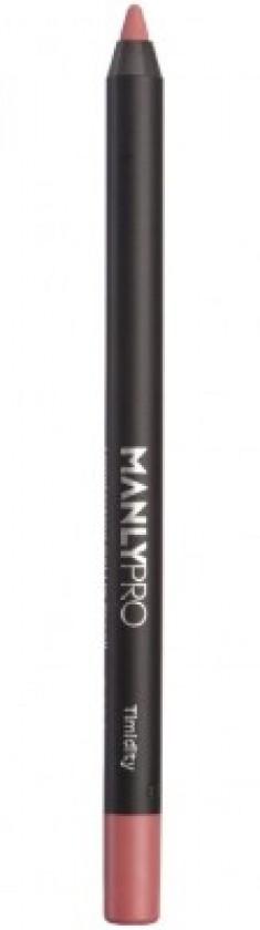 Карандаш для губ MANLY PRO L103 Timidity / Робость 6,1г