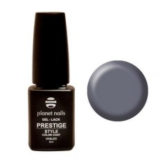 Planet Nails, Гель-лак Prestige Style №407
