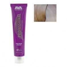 Kaaral, Крем-краска для волос AAA 9.1
